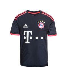 adidas Performance FC Bayern München Stutzen Champions League 2016 2017  Herren e02ccd3518d