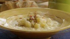 ... about sopas on Pinterest | Tortilla Soup, Soups and Black Bean Soup
