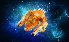 All sizes   ED-10 Condor   Flickr - Photo Sharing!