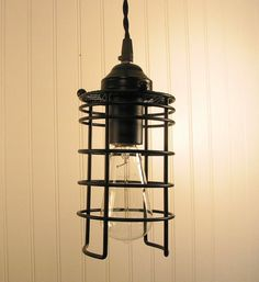 auburn pendant for kitchen and commercial lighting-small