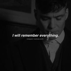 Hindi Quotes On Life, Life Quotes To Live By, Mood Quotes, True Quotes, Best Positive Quotes, Motivational Quotes For Working Out, Inspirational Quotes, Peaky Blinders Quotes, Sad Texts