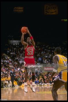 promo code 66c21 45a95 Flashback    Michael Jordan in the Air Jordan V  Fire Red