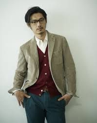 「平山浩行」の画像検索結果 Suit Jacket, Asian, Japanese, Actors, Suits, Boys, Jackets, Baby Boys, Down Jackets