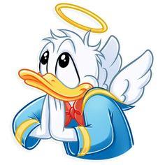 Duck Cartoon, Cartoon Pics, Cartoon Art, Pato Donald Y Daisy, Bambi Art, Donald Duck Comic, Card Tattoo Designs, Duck Wallpaper, Tom And Jerry Cartoon