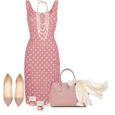 """Grace"" by rotwein on Polyvore"