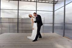 Radka & Lukáš 4.7.2016   Wedding Photo, Bridee Love Wedding Photos, Love, Marriage Pictures, Amor, El Amor, Bridal Photography, Wedding Photography, Wedding Pictures, Bridal Pictures