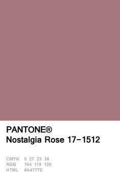 This Is Going To Be The Colour For Bridesmaids Dresses In 2018 Confetti Ie