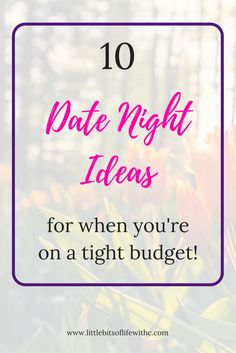 75 best date night ideas images on pinterest in 2018 first year of