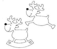 """""""Ταξίδι στη Χώρα...των Παιδιών!"""": 7 Προτάσεις για Χριστουγεννιάτικες Κάρτες!"""