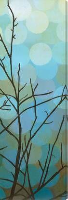 Night Shade - Sean Jacobs  Love his prints & canvas art