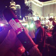 Las Vegas 2013!