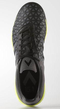 Cleats Football 17 Adidas Boots Ace De Imágenes Adidas Mejores Y wnxS4U