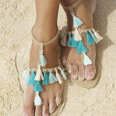 http://www.ibizamode.nl/en/hot-lava-hot-lava-slippers-buli-fringe-azure.html