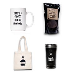 Blanton's Bourbon Official Shop — Blanton's Bourbon Shop Blanton's Bourbon, Bourbon Gifts, Bourbon Cocktails, Bourbon Barrel, Bourbon Old Fashioned, Old Fashioned Glass, Coffee Gift Sets, Coffee Gifts, Sea Salt Caramel