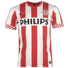 PSV 2012-13 Home