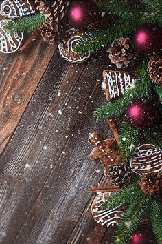 Christmas Apps, Christmas Tree Farm, Christmas Mood, Noel Christmas, Christmas Pictures, All Things Christmas, Christmas Phone Wallpaper, Holiday Wallpaper, Christmas Aesthetic
