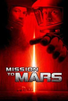 Watch Mission to Mars full HD movie online - movies, series online, contact is lost with the crew of the first Mars expedition, a rescue mission is launched to discover their fate. Hd Movies Online, Netflix Movies, Movie Tv, Movies 2019, Mars Mission, Gary Sinise, Movies To Watch, Good Movies, Awesome Movies