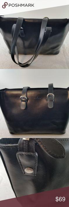105958fb5c5f 17 Best Ladies Laptop Bags images in 2017 | Beige tote bags, Shoe ...