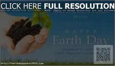 celebrate this earth day 2015 with your kids get best earth day 2015 wishes best sayings for earth day and earth day poems for school activities for kids
