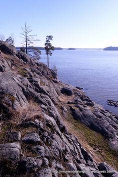 kivenlahti espoo Finland