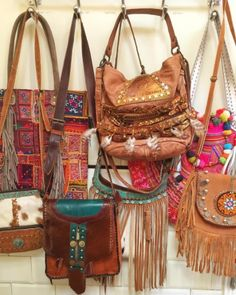 Have a look at regarding the latest styles in boho style, see long term boho gown. Look Hippie Chic, Boho Chic, Boho Style, Hippie Bags, Boho Bags, Boho Gown, Boho Gypsy, Bohemian Bag, Boho Outfits