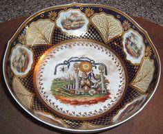 masonic pottery - Google Search