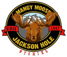 Mangy Moose Saloon (Jackson Hole, WY)