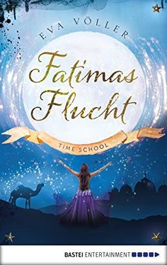 Fatimas Flucht: Time School - Prequel, http://www.amazon.de/dp/B0796TTFW5/ref=cm_sw_r_pi_awdl_xs_NboZAbRVPRQ14