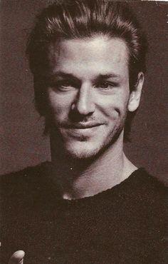 OMG your smile !   http://etre-parisienne.blogspot.fr/