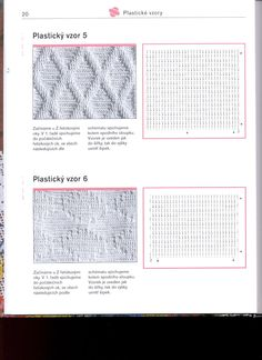 19 Periodic Table, Words, Crochet, Periodic Table Chart, Periotic Table, Ganchillo, Crocheting, Knits, Chrochet