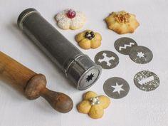 Rolling Pin, Sweet Tooth, Rolls, Hobbies, Buns, Bread Rolls