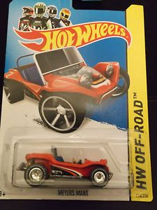 hot wheels treasure hunt 2014 list | 2014-Hot-Wheels-KUSTOM-SUPER-TREASURE-HUNT-MEYERS-MANX-METAL-BASE-REAL ...