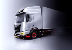 Truck Design, New Trucks, Cars And Motorcycles, Sketches, Concept, Future, Vehicles, Drawings, Future Tense