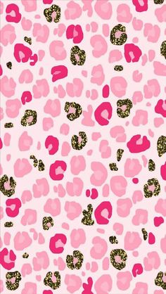 Trendy Pink Wallpaper Iphone Cute Hello Kitty - Rebel Without Animal Print Wallpaper, Pink Wallpaper Iphone, Cute Patterns Wallpaper, Iphone Background Wallpaper, Trendy Wallpaper, Cellphone Wallpaper, Aesthetic Iphone Wallpaper, Cute Wallpapers, Aesthetic Wallpapers