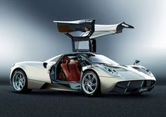 Speaking of Mercedes, the Pagani Huayra will be powered by a twin-turbo 6. Description from automobilenews.net. I searched for this on bing.com/images