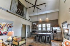 Dog Trot House Plan   Dogtrot Home Plan by Max Fulbright Designs