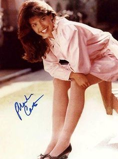 Phoebe Cates from a Dog's View is listed (or ranked) 38 on the list The 50 Hottest Pictures of a Young Phoebe Cates Beautiful Girl Body, Young And Beautiful, Beautiful People, Beautiful Women, Bikini Pictures, Bikini Photos, Phoebe Gates, Phoebe Cates Fast Times, Adrienne Barbeau