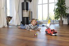 Homeplaza: Dämmung – Kleinere Sanierungs-Maßnahmen lassen sich noch im Herbst prima realisieren Bean Bag Chair, Home Appliances, Toys, Car, Furniture, Home Decor, Basement Ceilings, Save Energy, Remodels