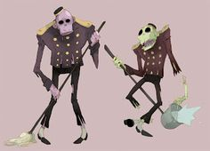 http://livlily.blogspot.nl/2012/12/hotel-transylvania-2012-character-design.html