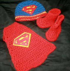 New with tags in Clothing, Shoes & Accessories, Baby & Toddler Clothing, Baby Accessories