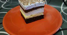 Vanilla Cake, Food And Drink, Desserts, Dessert Ideas, Sweet Treats, Tailgate Desserts, Postres, Deserts, Dessert