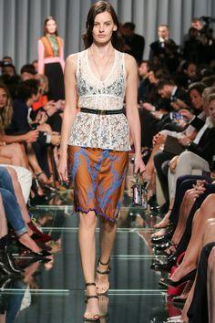 Louis Vuitton pre-spring 15