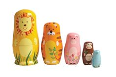 Google Image Result for http://static.neatoshop.com/images/product/54/1454/Animal-Nesting-Dolls_5735-l.jpg%3Fv%3D5735