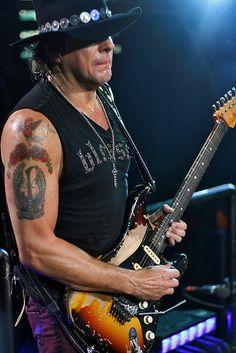 richie sambora twitter   Richie Sambora & Bon Jovi @ Nashville   Flickr - Photo Sharing!