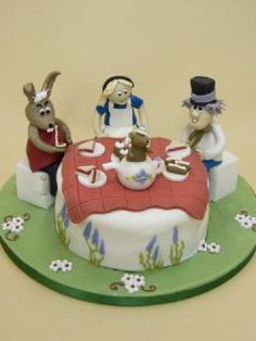 children s birthday cakes www the cakeshop co uk artistic cakes