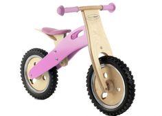 Bubbleicious Balance Bike 4 #kids #toys