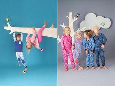 Nå kommer MOODS OF NORWAY KIDS