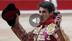 "Onda Cero Navarra · ""Va por Ustedes"" · 24.11.16 Con Javier Saralegui y Mariano Pascal #Radio #Toros #Navarra #Pamplona"