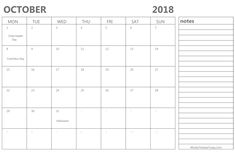 Check out Monthly Fillable March 2019 Calendar PDF Word Excel Template, Print March Calendar March 2019 Fillable Calendar March 2019 Calendar Fillable June 2019 Calendar, Printable Blank Calendar, Monthly Calendar Template, Print Calendar, Monthly Calendars, Free Calendar Download, Weekly Calendar, 2016 Calendar, Organisation