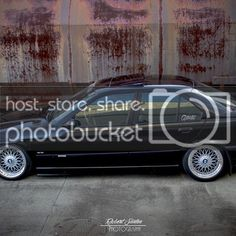 Photo by rsanten E36 Sedan, Cool Websites, This Is Us, This Or That Questions, Prints